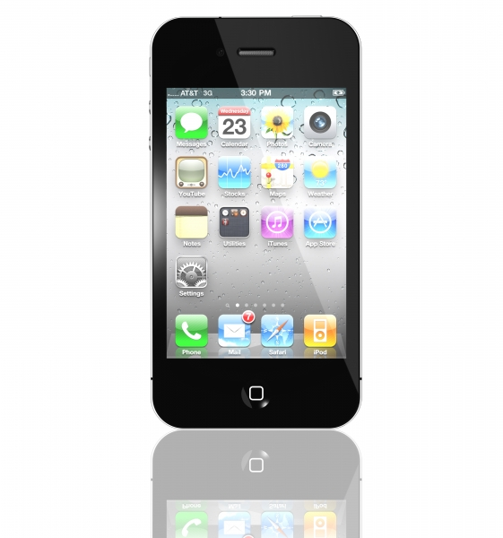 2033402-new-apple-iphone-4s-with-icons-inside